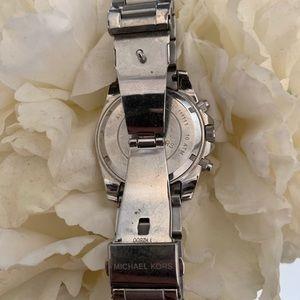 Michael Kors Accessories - Michale Kors women's watch